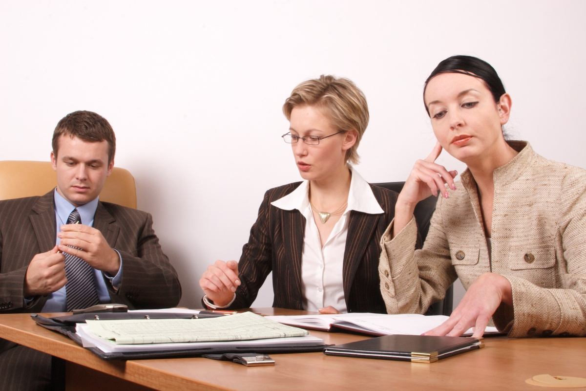 Teacher Dismissals OftenArbitrary