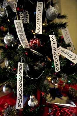 13 Tips for Educators For Maintaining A Work-Life Balance During the HolidaySeason